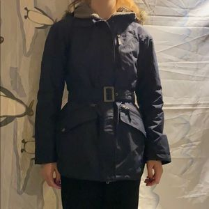 Columbia perfect condition winter jacket